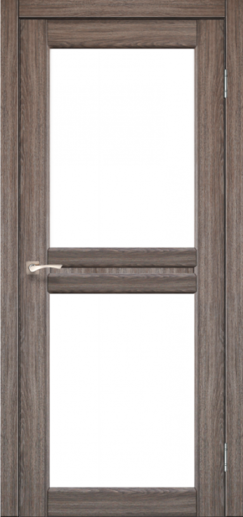 Межкомнатная дверь Korfad ML - 07