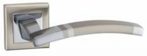 Ручка на розетке MVM A-1344 Е8