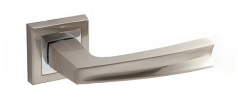 Ручка на розетке APECS H-18103