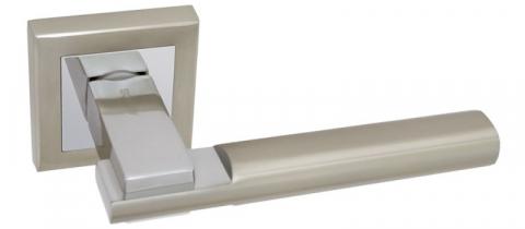 Ручка на розетке APECS H-18038