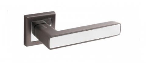 Ручка на розетке APECS H-18107