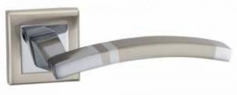 Ручка на розетке MVM Z-1344
