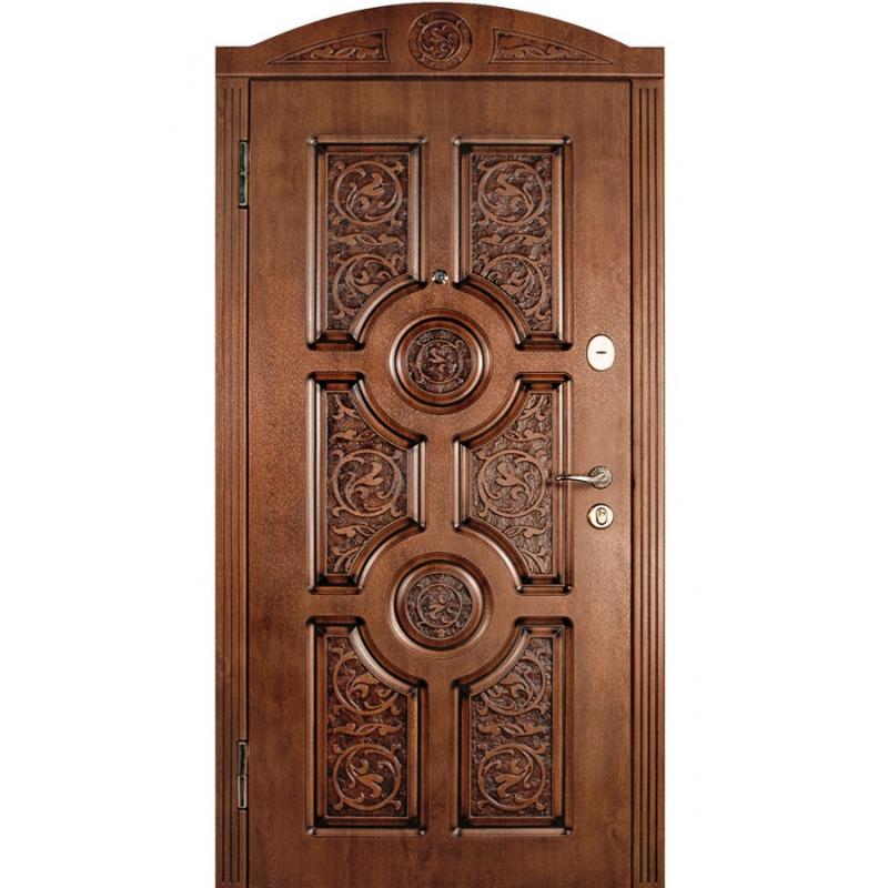 """Входная дверь """"S-18"""""""