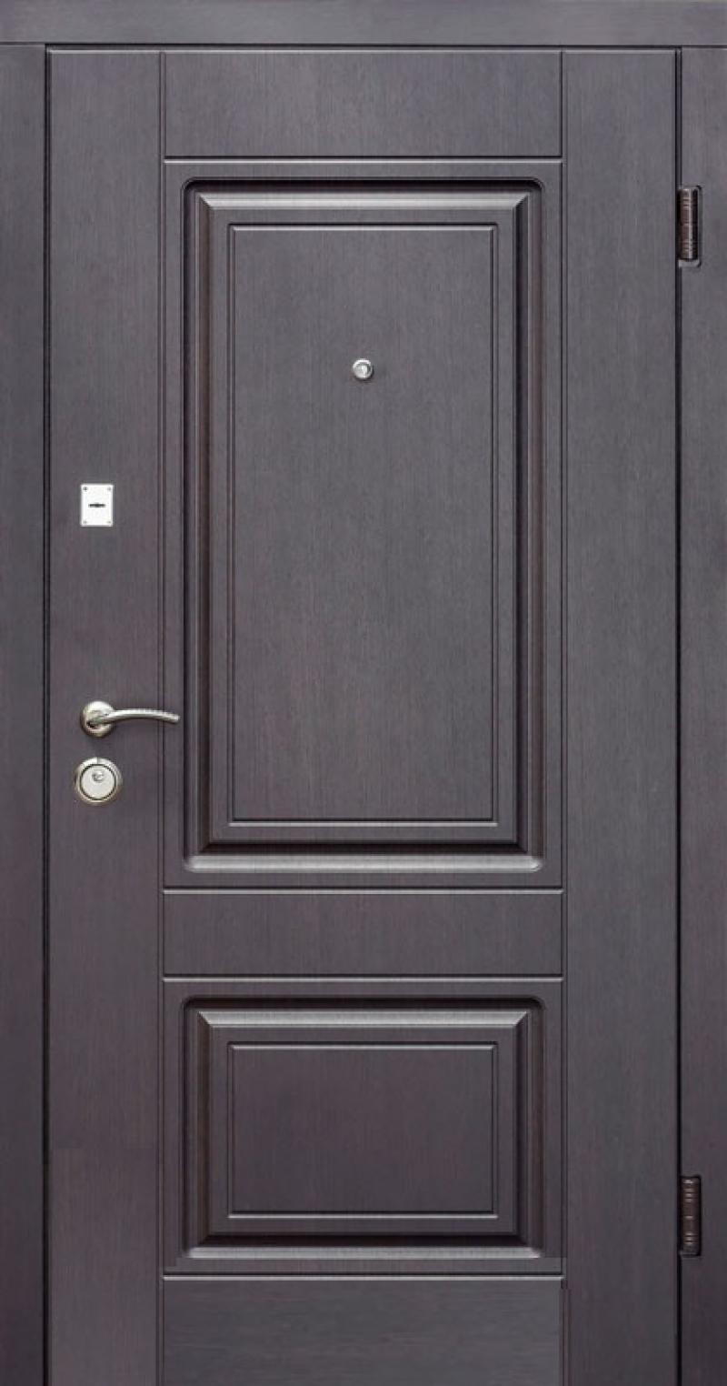"""Входная дверь """"DO-30"""""""