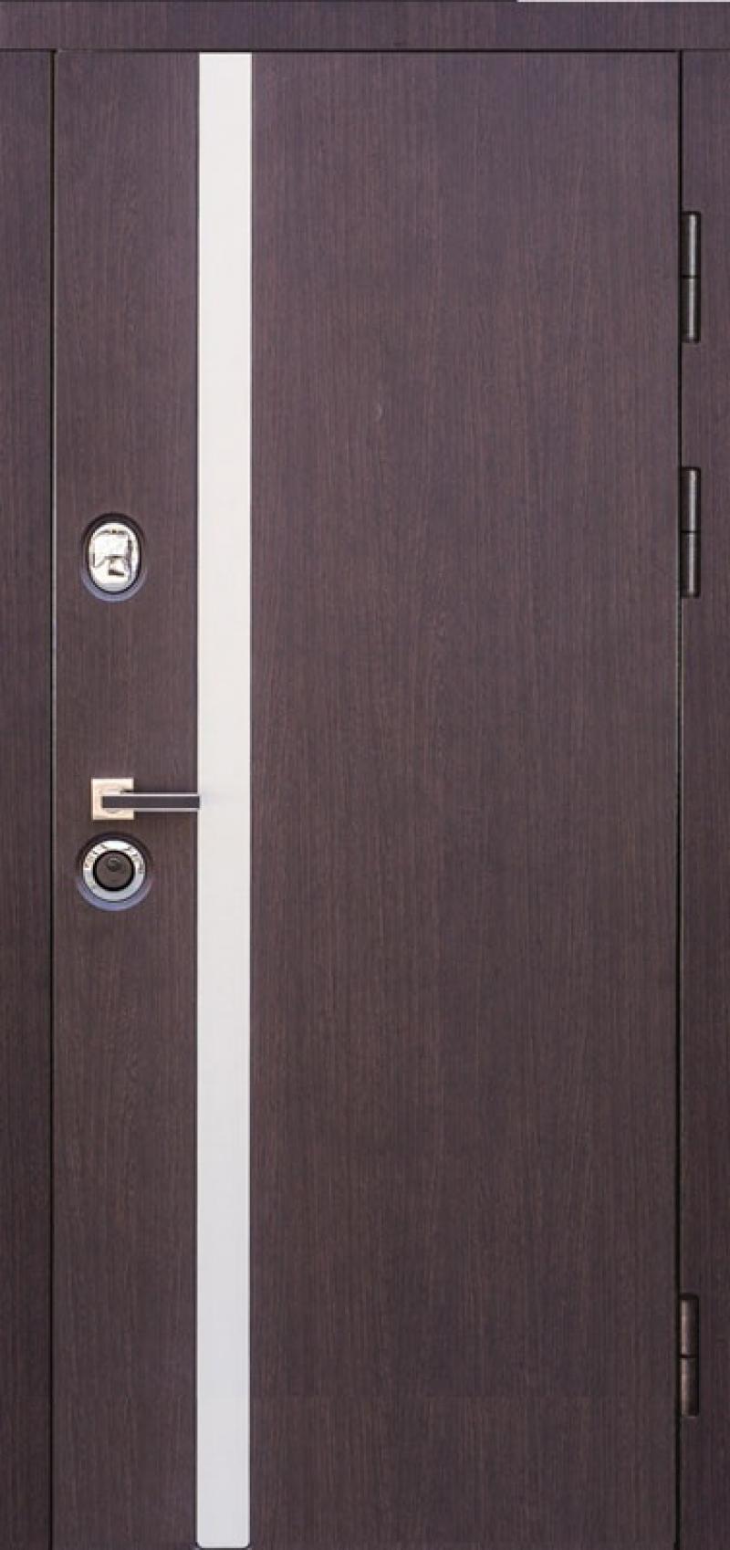 """Входная дверь """"AV-1"""""""