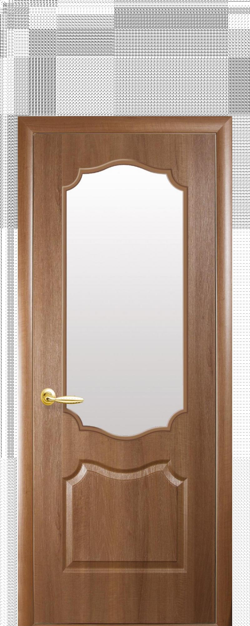 Межкомнатная дверь Вензель