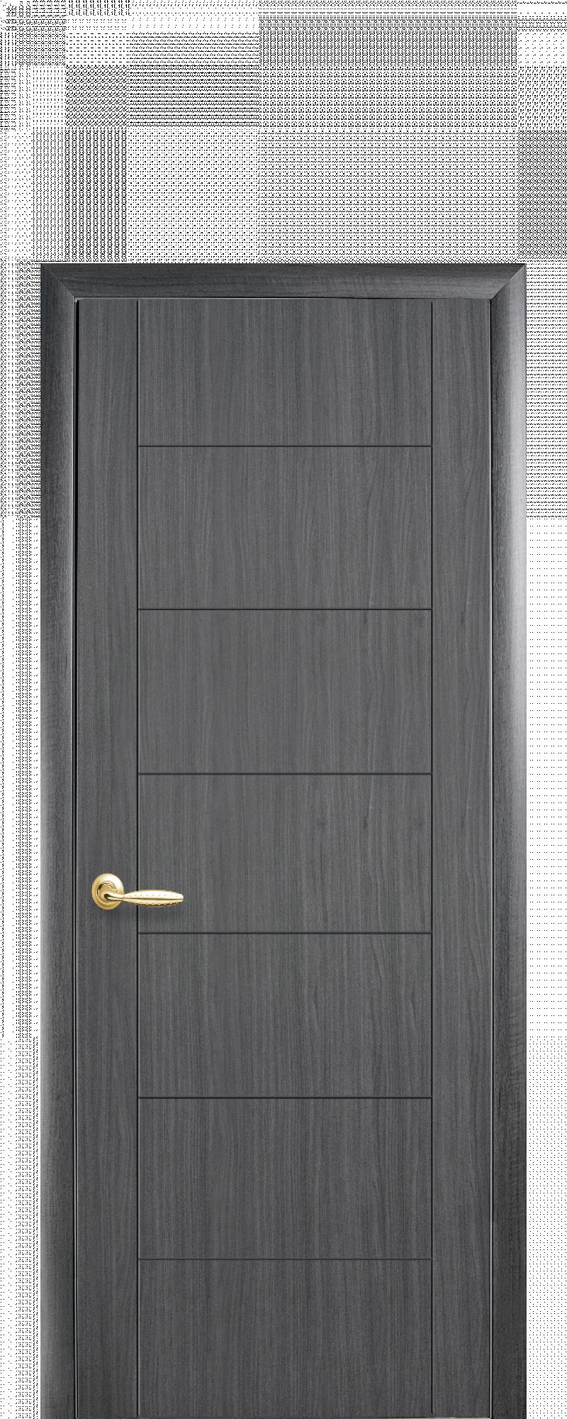Межкомнатная дверь Рина
