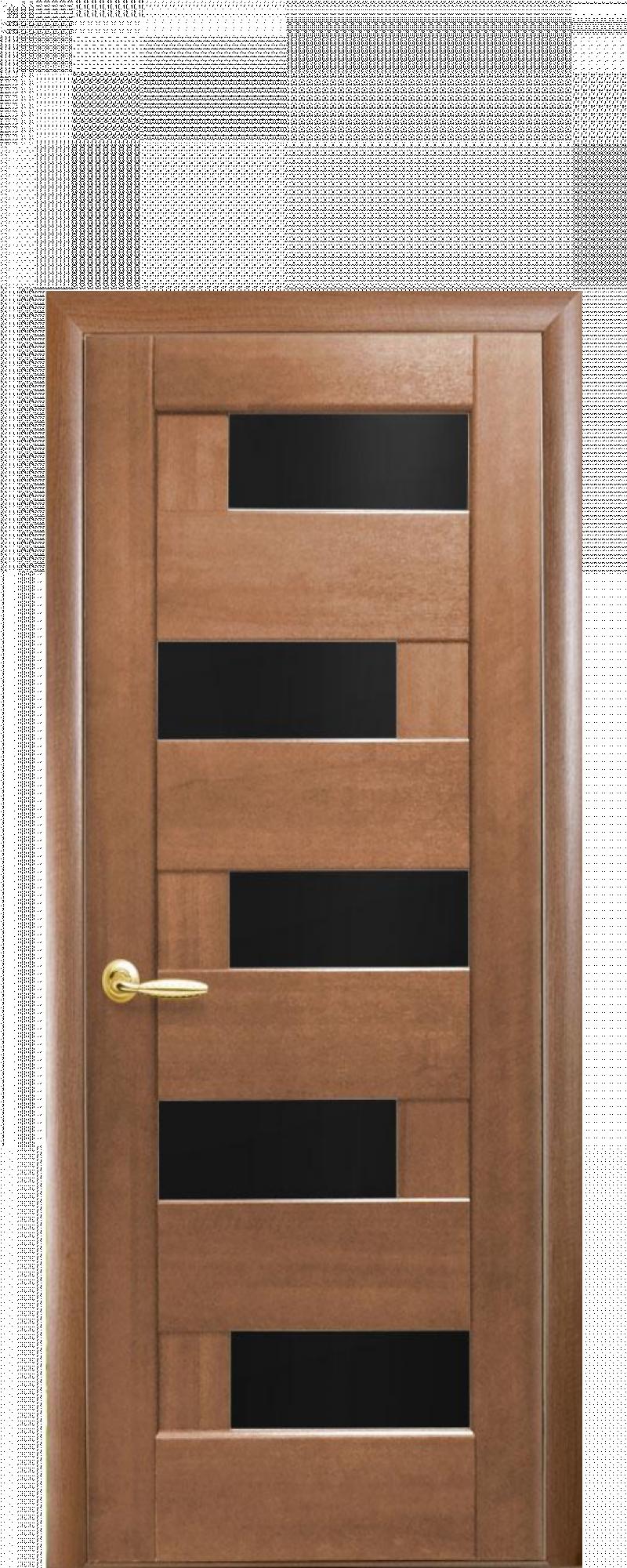 Межкомнатная дверь Пиана