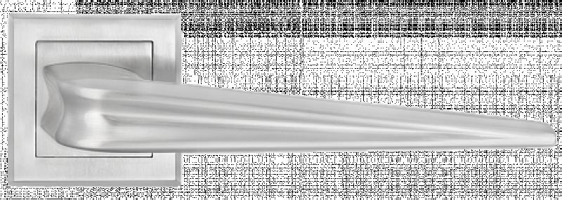 Ручка на розетке MVM A-2014