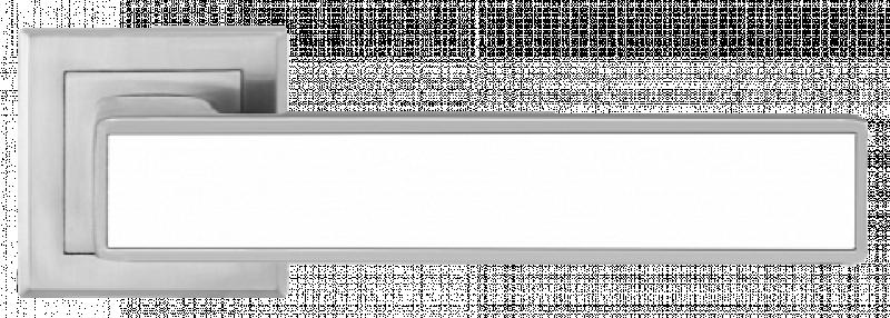 Ручка на розетке MVM A-2015