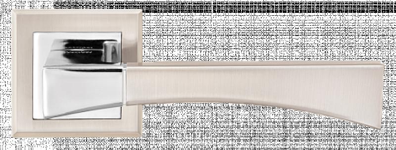 Ручка на розетке MVM Z-1257