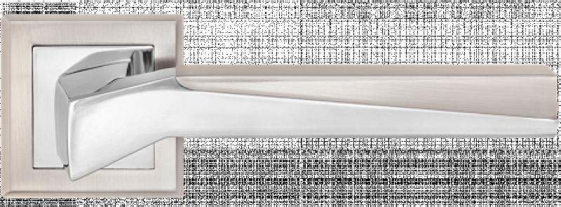 Ручка на розетке MVM Z-1319