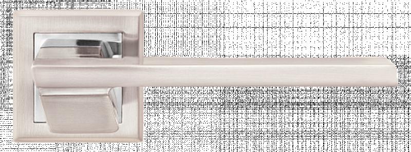 Ручка на розетке MVM Z-1324