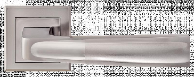 Ручка на розетке MVM Z-1355
