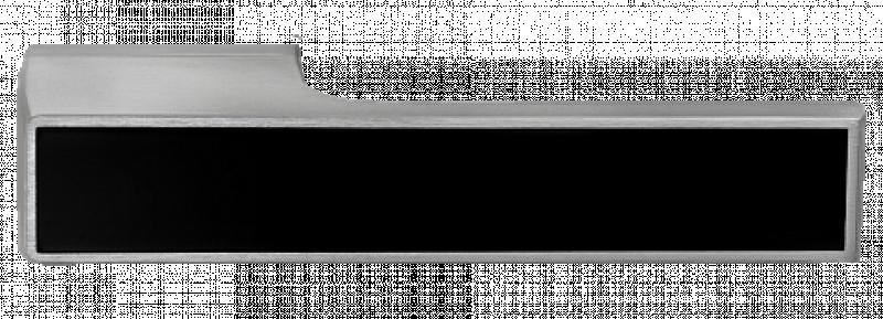 Ручка на розетке MVM Z-1440