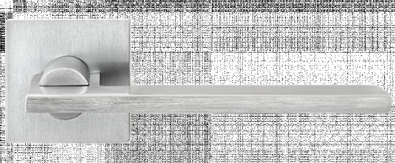Ручка на розетке MVM Z-1450