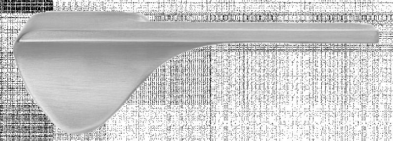 Ручка на розетке MVM Z-1500