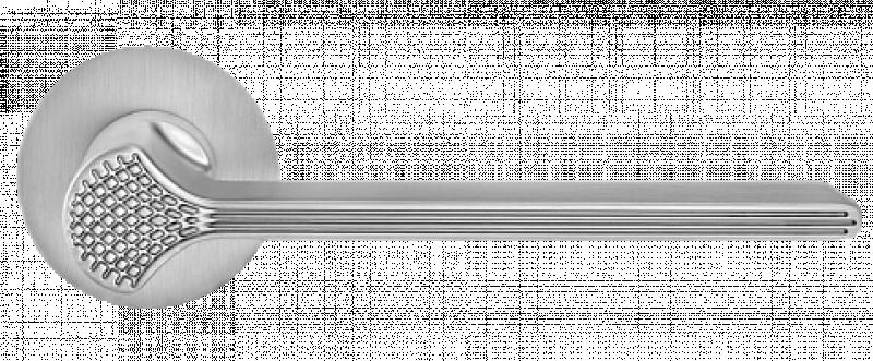 Ручка на розетке MVM Z-1700