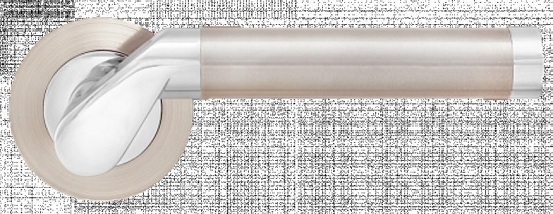 Ручка на розетке MVM S-1103
