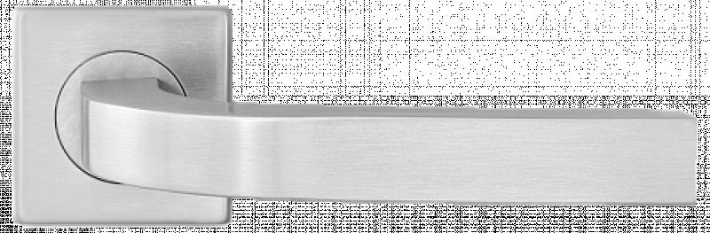 Ручка на розетке MVM S-1134 SS