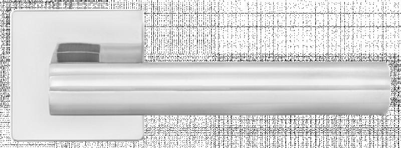 Ручка на розетке MVM S-1480 SS