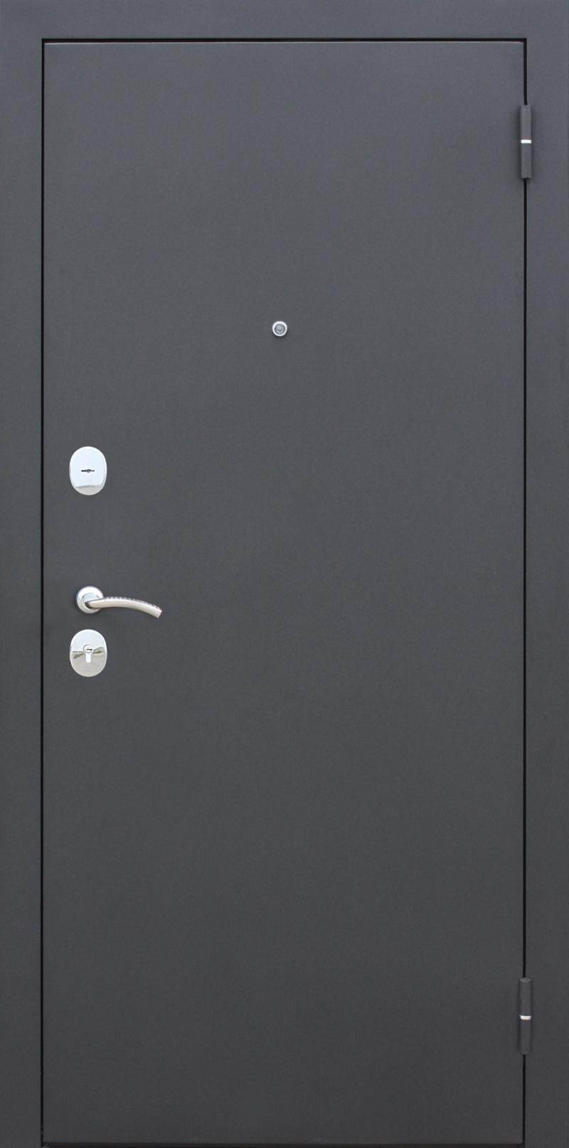 """Входная дверь """"Гарда 75"""""""