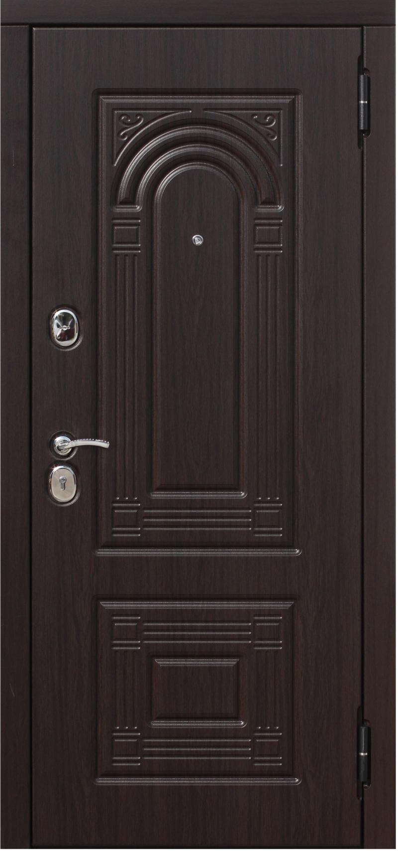 """Входная дверь """"Флоренция 95"""""""