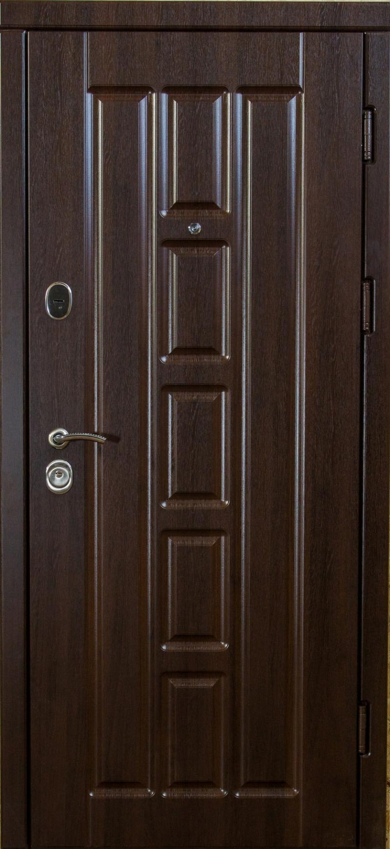 Входная дверь Very Dveri Турин
