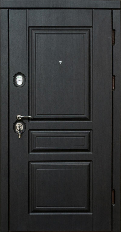Входная дверь Very Dveri Прайм 3D