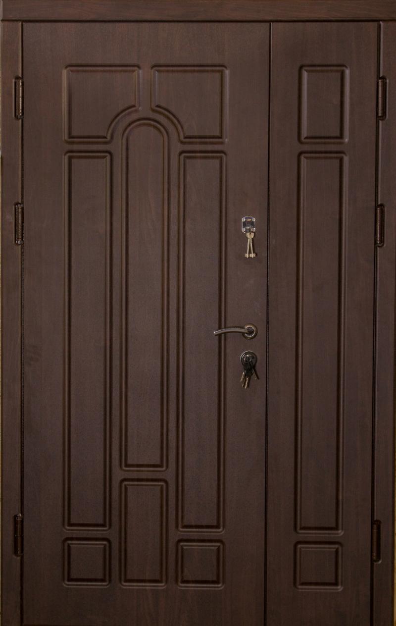"""Входная дверь """"Арка"""""""