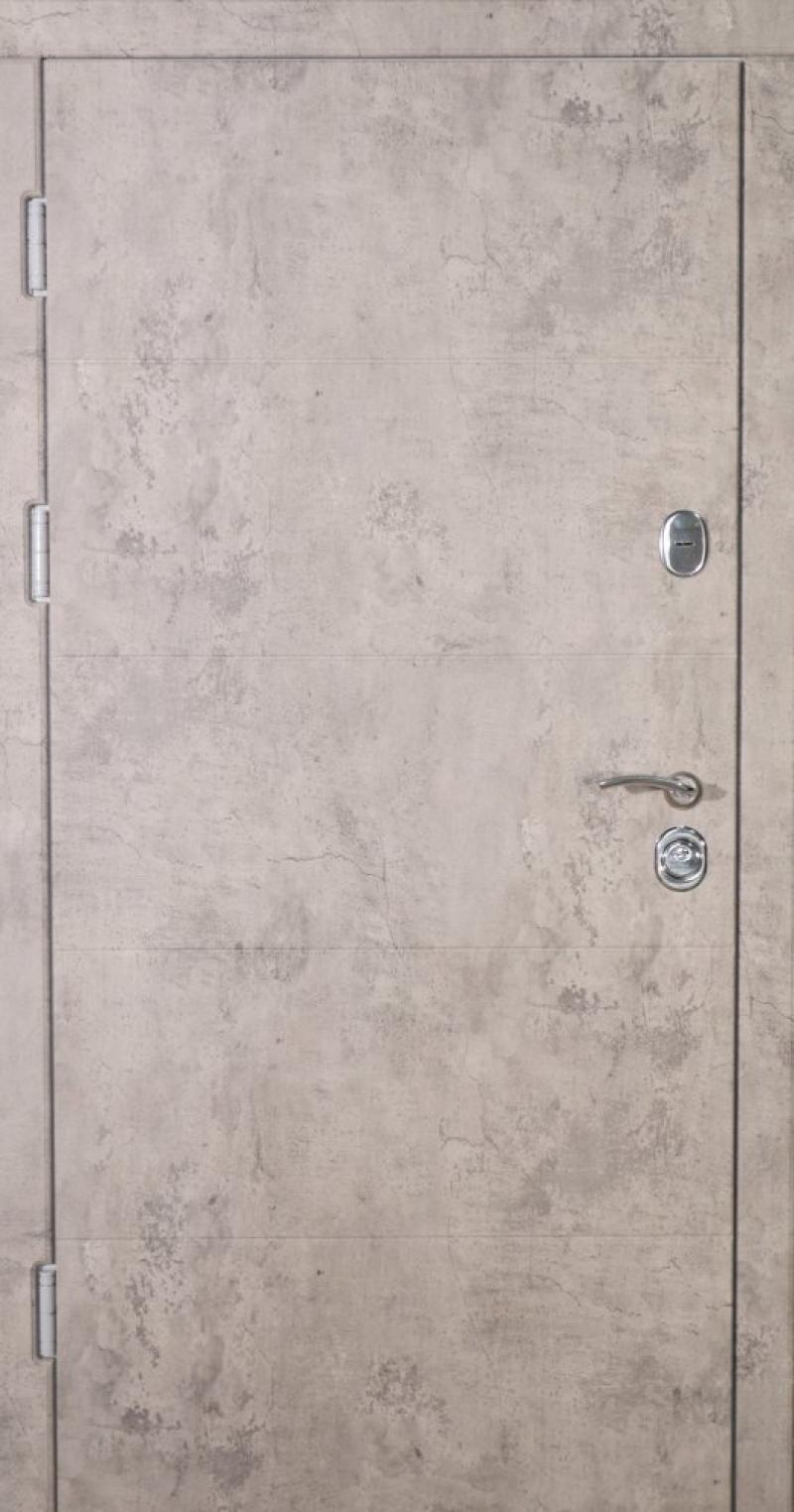 """Входная дверь """"Алиса"""""""