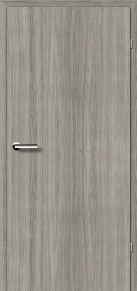 Межкомнатная дверь BRAMA 15.1