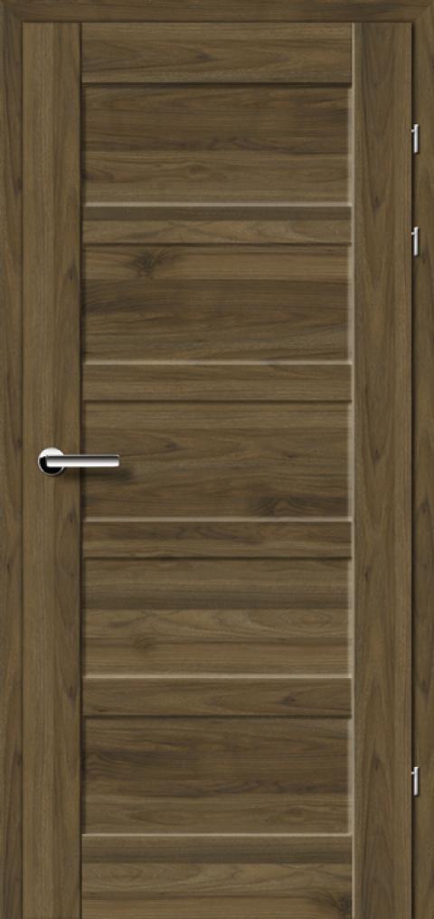 Межкомнатная дверь BRAMA 19.84