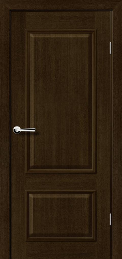 Межкомнатная дверь BRAMA 31.1