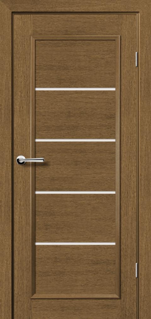 Межкомнатная дверь BRAMA 36.8