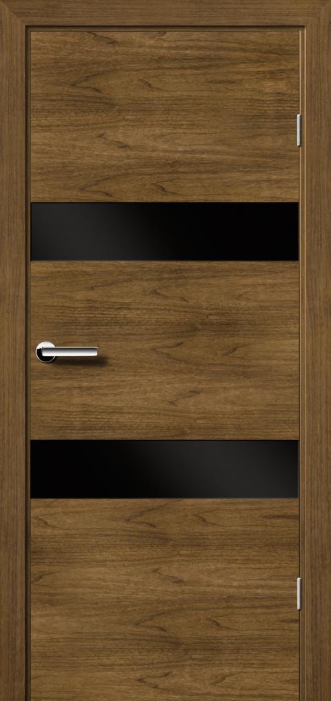 Межкомнатная дверь BRAMA 39.2