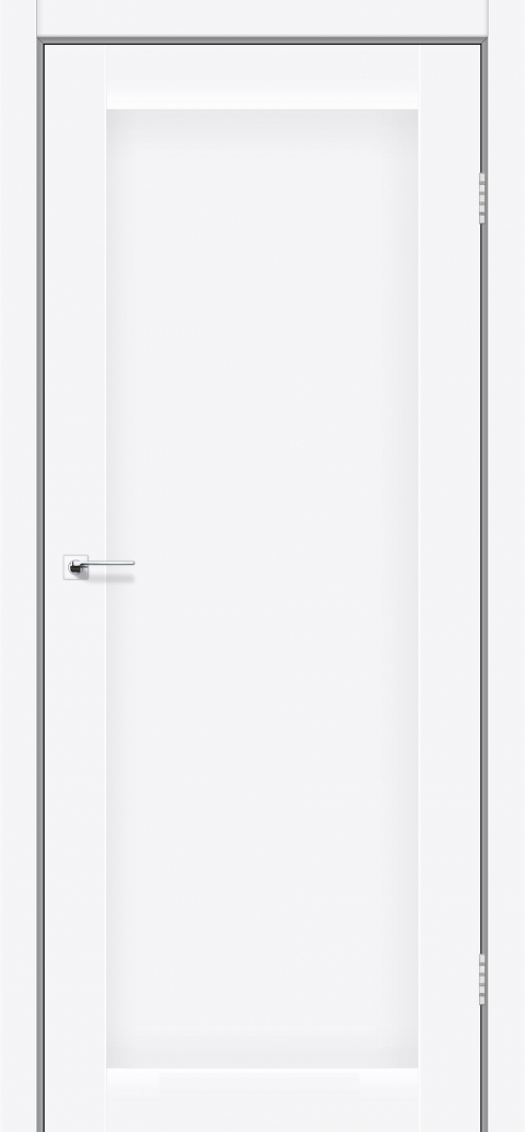Межкомнатная дверь Leador BAVARIA