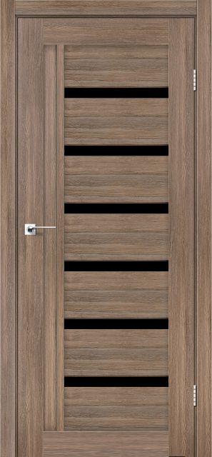 Межкомнатная дверь Leador AMELIA