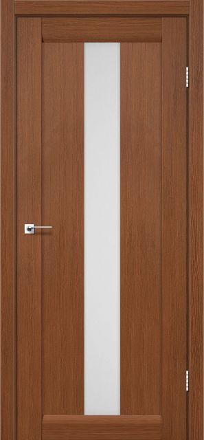 Межкомнатная дверь Leador BARI