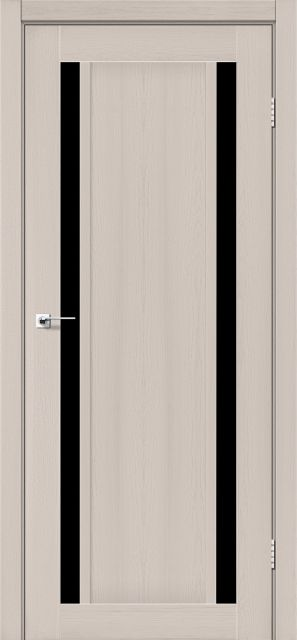 Межкомнатная дверь Leador CATANIA