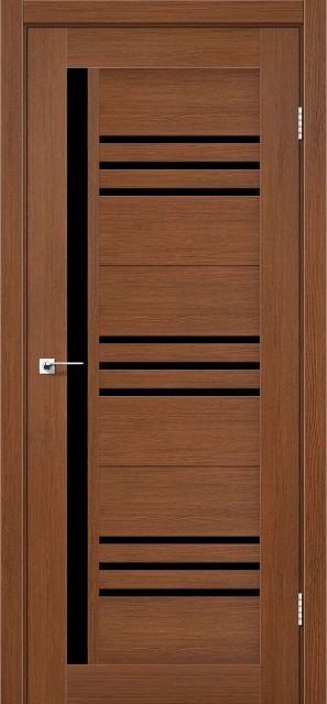 Межкомнатная дверь Leador COMPANIA