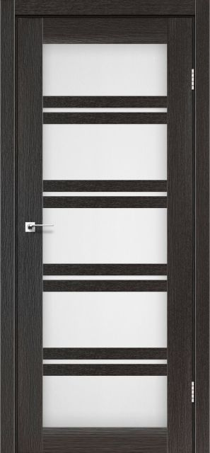 Межкомнатная дверь Leador LODI