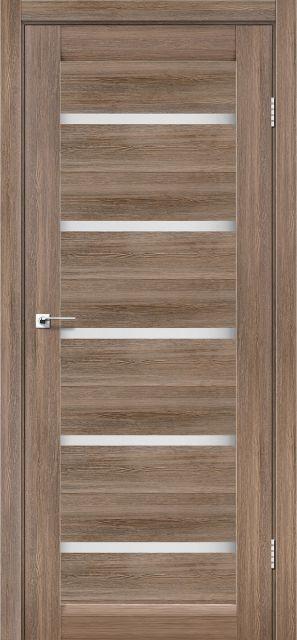 Межкомнатная дверь Leador SIENA