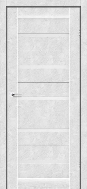 Межкомнатная дверь Leador TOSKANA