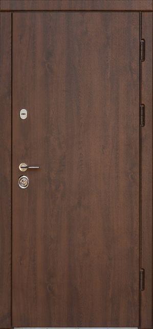 Входная дверь Very Dveri Готика