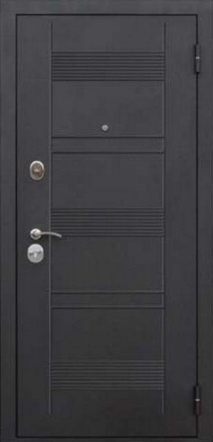 Входная дверь Tarimus Group БЕРГАМО 90