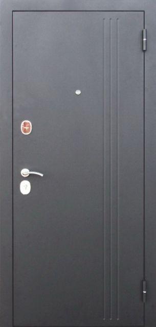 Входная дверь Tarimus Group НЬЮ-ЙОРК 90