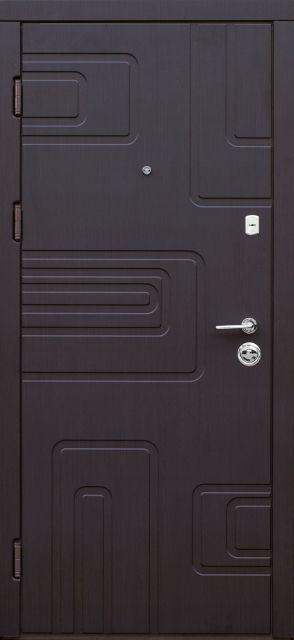 Входная дверь Very Dveri Лабиринт