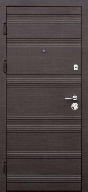 Входная дверь Very Dveri Кардинал