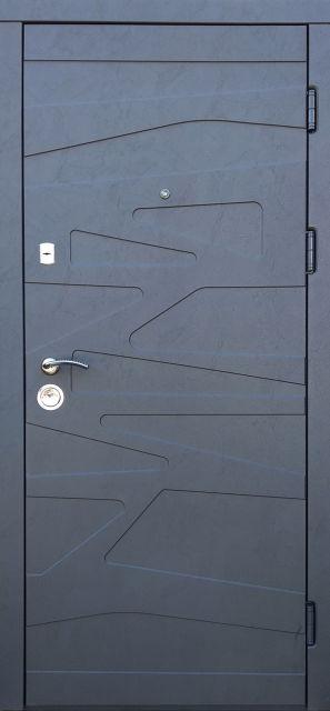 Входная дверь Very Dveri Маренго